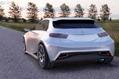 Mercedes-Benz-VTR-Supermini-10