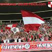 Oesterreich - Tuerkei, 6.9.2011,Ernst-Happel-Stadion, 15.jpg