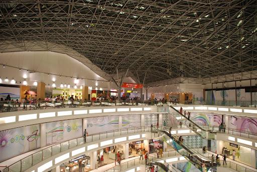 Picasa Web Albums - Vinod Kuwar - Mall in Mumbai