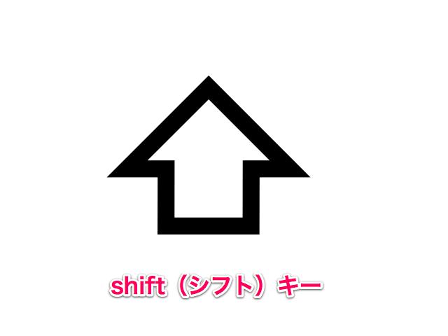 Shiftkey 2