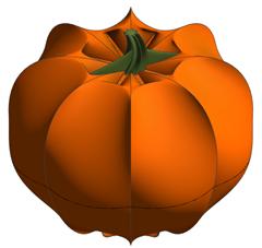 2011-10-30_2137