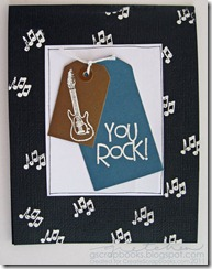you-rock-cs-tsol