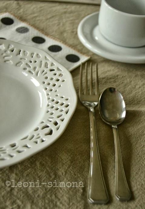 particolare-piatto-ridimensionata