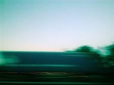 road-01