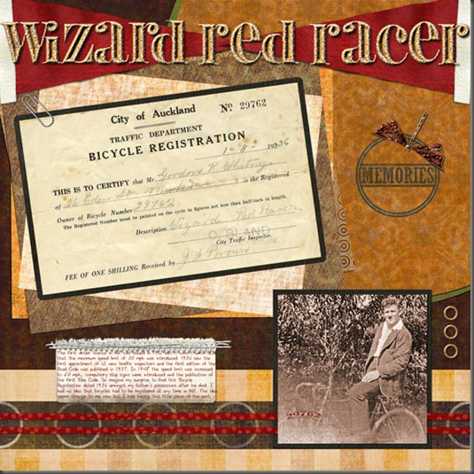 dad-wizard-red-racer