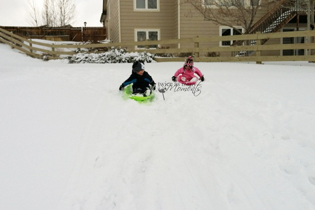 sledding6_edit_wm