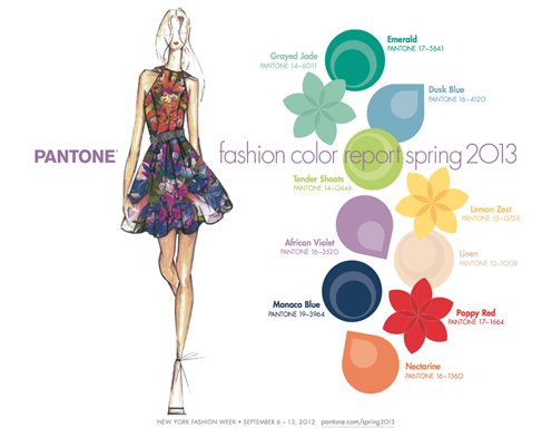 Pantone-Fashion-Color-Report-Spring-2013