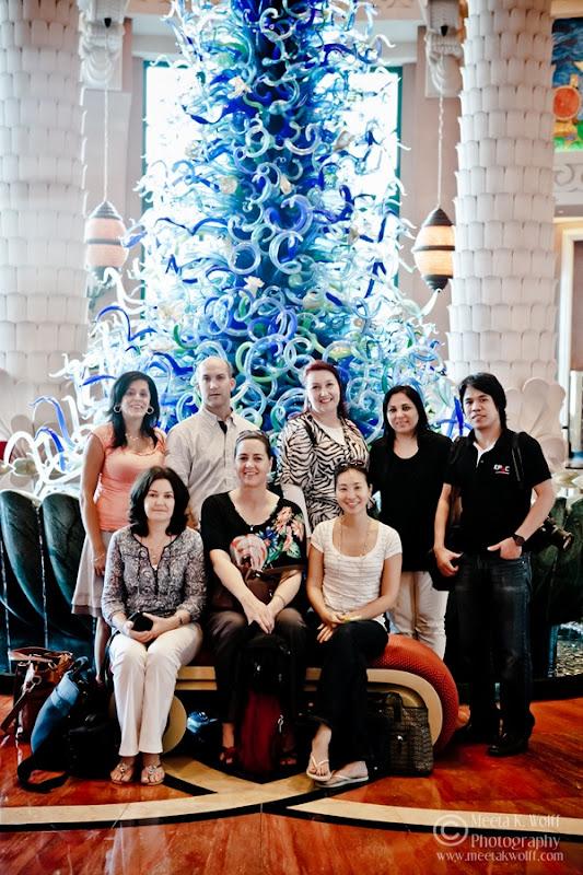 DubaiOct2012_WM-0076