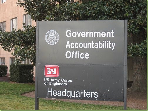government-accountability-office-photo-thanks-to-flickr-user-dcdan