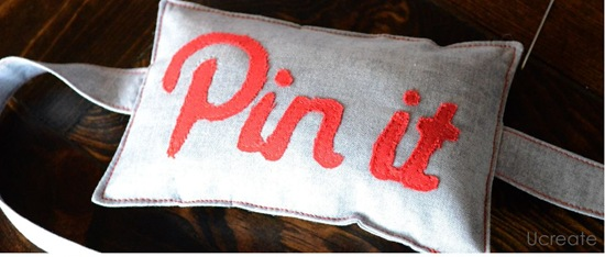PIN IT Pincushion 2012-008