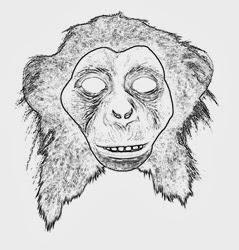 gorila mascara (3)