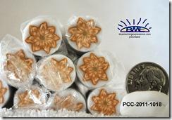 PCC-2011-1018