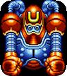 IronGiguesprite-bomberman