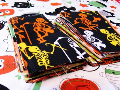 halloween_fabric2