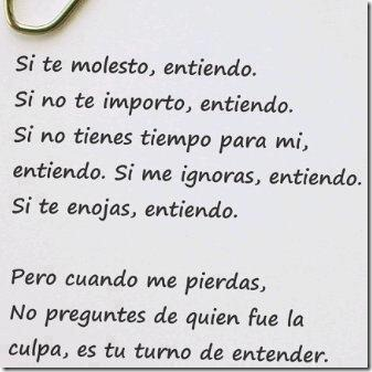 amor facebook 14febrero-net (6)