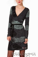 Desigual-Dress-Lash
