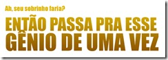FRASE_SOBRINHO