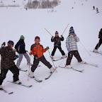 スキー0474.jpg