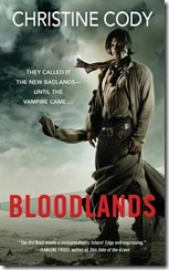 Bloodlands-BOUGHT