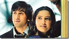 Saawariya1_10220