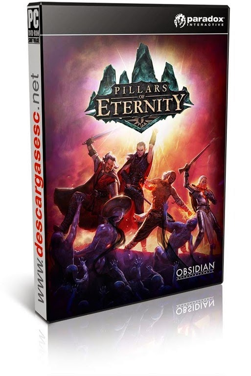 Pillars of Eternity-FLT-pc-www.descargasesc.net_thumb[1]