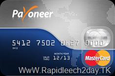 Payoneer-OrderCard