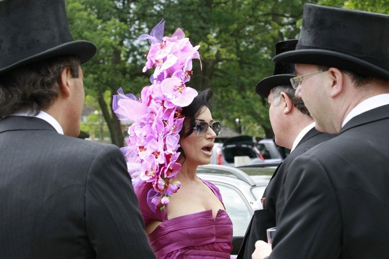 royal-ascot-hats5