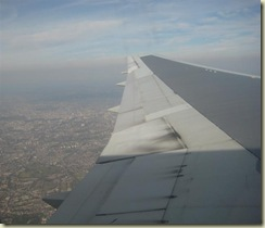 Climbout LHR 2 (Small)