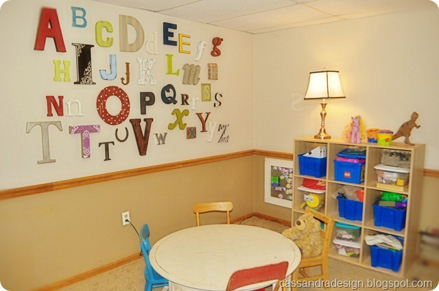 DSC_0358Playroom