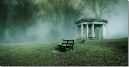 -lonely-bench