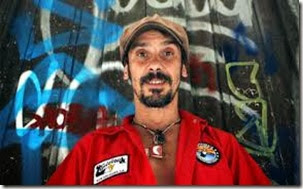 Manu Chao mejores lugares argentina