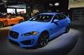 2014-Jaguar-XFR-S-41