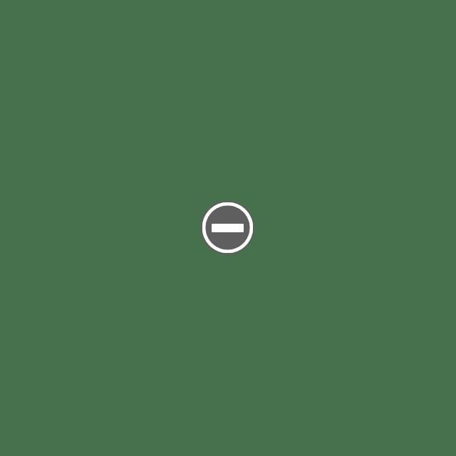 5677010185 002258f37e b Деревянные часы Клейтона Бойера.