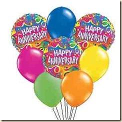 4_anniversary