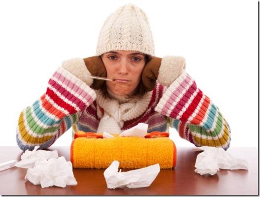 remedios.gripe.17