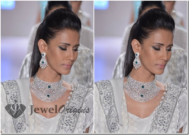 Gehana_Jewellers (4)