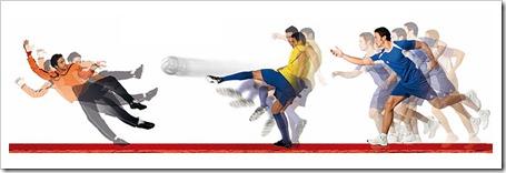 Nace EquipaDeporte.com tienda especializada en ropa y serigrafia de ropa deportiva.