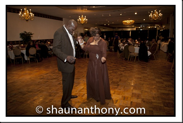 Latonya & Kenny Wedding Blog 059