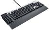 Descargar Keyboard Shortcuts Manager gratis