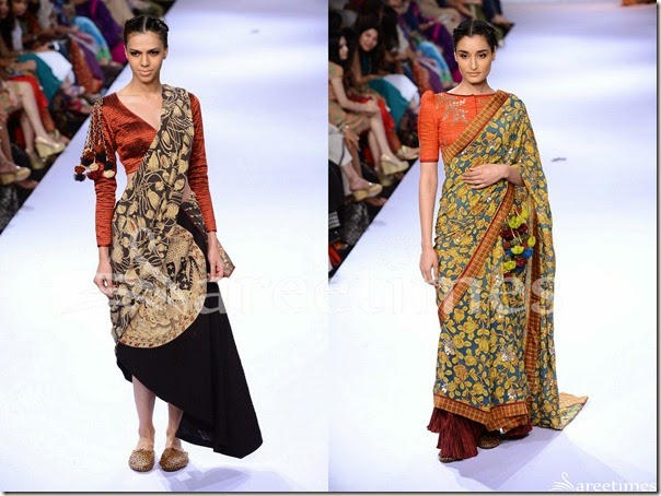 Sashikant_Naidu_Collection(2)