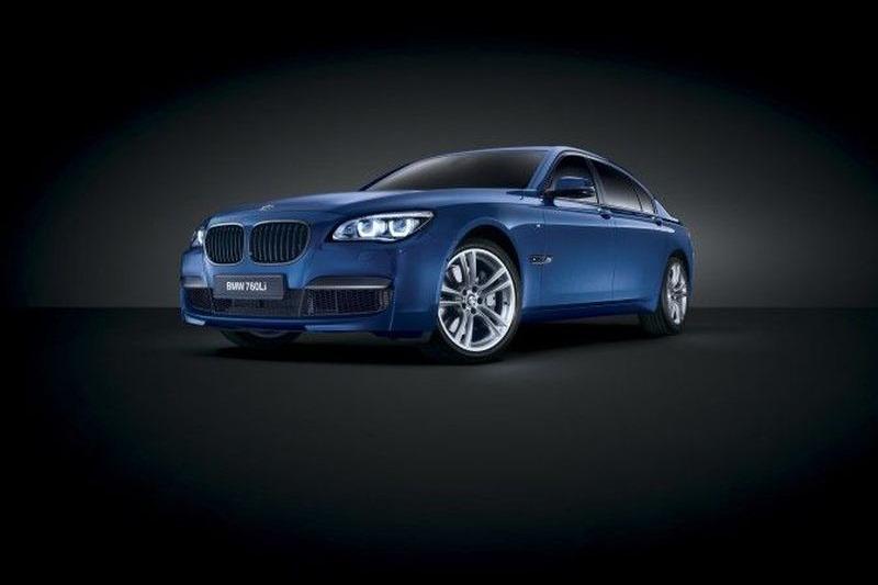 BMW-760Li-M-Sport-1%25255B6%25255D.jpg