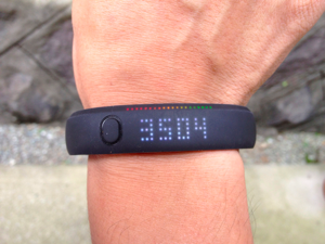 FuelBand 015