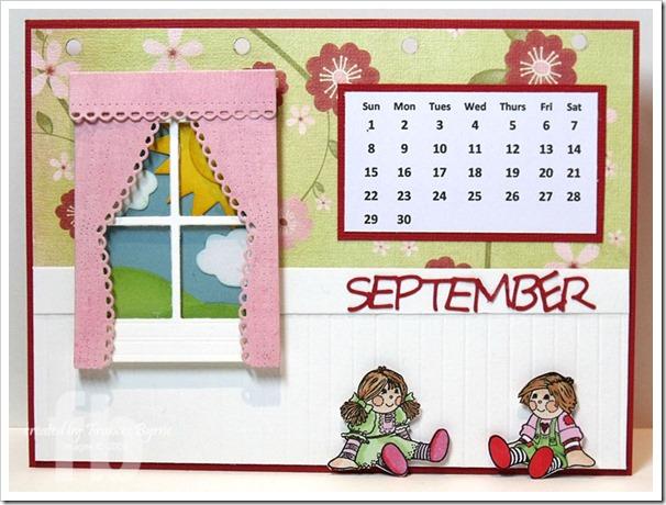 Calendar-Sept-wm