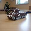 model czołgu autor pracy Mikołaj Szumiński klasa 3b.jpg