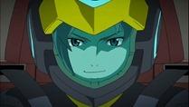 [Leopard-Raws] Kidou Senshi Gundam AGE - 42 RAW (TBS 1280x720 x264 AAC).mp4_snapshot_04.15_[2012.07.31_18.00.08]