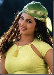 Rambha_photos