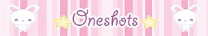 Oneshots