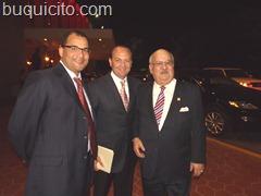 Concierto La Colonial 7 sep. 2011 (15)