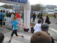 20110327_wels_halbmarathon_040913.jpg