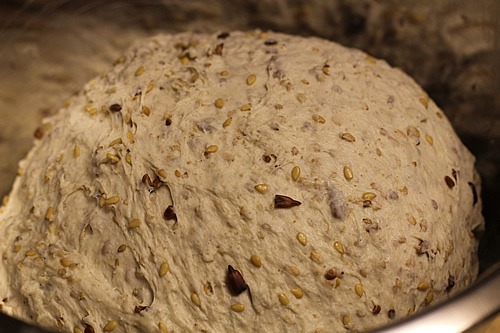 sourdough-seed-bread_1688